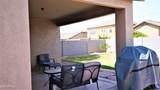 41134 Cambria Drive - Photo 26