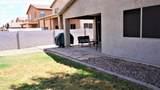 41134 Cambria Drive - Photo 30