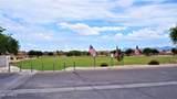 41134 Cambria Drive - Photo 31