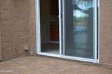715 Cochise Drive - Photo 13