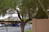 715 Cochise Drive - Photo 14