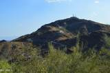 715 Cochise Drive - Photo 18