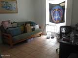 5346 Apache Ave - Photo 23