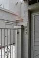 1717 Union Hills Drive - Photo 3