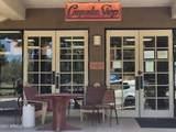 14552 Zuni Trail - Photo 54