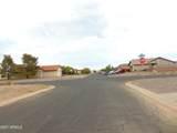10424 Carousel Drive - Photo 2