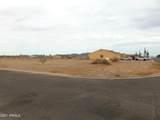 10424 Carousel Drive - Photo 4