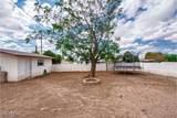 109 Cochise Drive - Photo 27