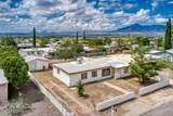 109 Cochise Drive - Photo 28