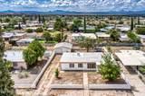 109 Cochise Drive - Photo 31