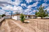 109 Cochise Drive - Photo 4