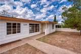 109 Cochise Drive - Photo 6