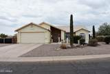 10323 Buena Vista Drive - Photo 1