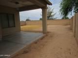 3089 Desert Horizons Lane - Photo 25