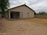 3089 Desert Horizons Lane - Photo 26