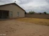 3089 Desert Horizons Lane - Photo 27