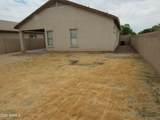 3089 Desert Horizons Lane - Photo 28