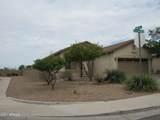 3089 Desert Horizons Lane - Photo 3
