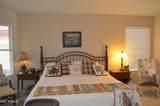 5757 Ironwood Drive - Photo 17