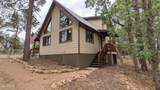 1569 High Country Drive - Photo 1