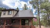 1569 High Country Drive - Photo 17