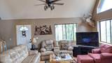 1569 High Country Drive - Photo 4