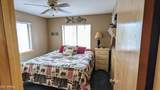 1569 High Country Drive - Photo 7