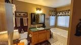 1569 High Country Drive - Photo 8