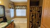 1569 High Country Drive - Photo 9
