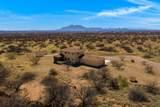 8541 Almosta Ranch Road - Photo 43