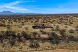 8541 Almosta Ranch Road - Photo 44