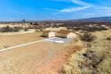8541 Almosta Ranch Road - Photo 46
