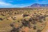 8541 Almosta Ranch Road - Photo 47