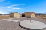 8541 Almosta Ranch Road - Photo 48