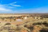 8541 Almosta Ranch Road - Photo 5