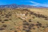 8541 Almosta Ranch Road - Photo 57