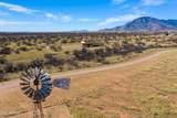 8541 Almosta Ranch Road - Photo 58