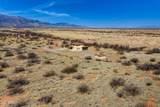 8541 Almosta Ranch Road - Photo 60