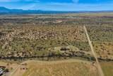 8541 Almosta Ranch Road - Photo 63