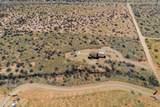 8541 Almosta Ranch Road - Photo 65