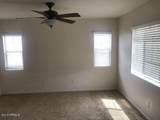 10325 Sands Drive - Photo 6