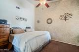 6306 Colby Street - Photo 13