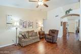 6306 Colby Street - Photo 14