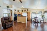 6306 Colby Street - Photo 15