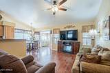 6306 Colby Street - Photo 16