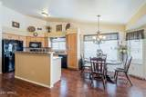 6306 Colby Street - Photo 17