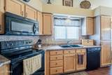 6306 Colby Street - Photo 18