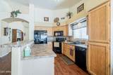 6306 Colby Street - Photo 19