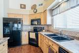 6306 Colby Street - Photo 20