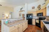 6306 Colby Street - Photo 21